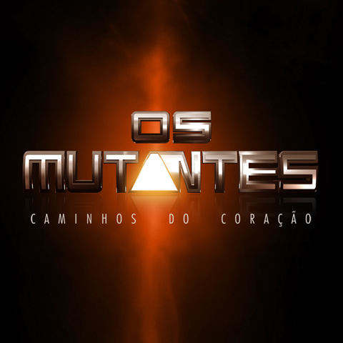 http://televisual.files.wordpress.com/2008/06/logo_osmutantes.jpg