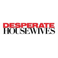 marca desperate housewives
