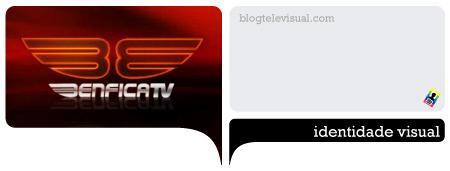 titulo identidade benfica tv