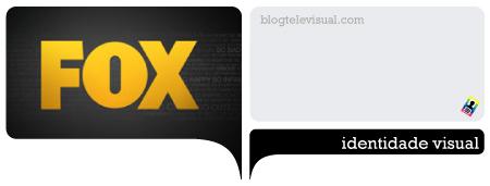 título identidade fox usa rebrand 2008
