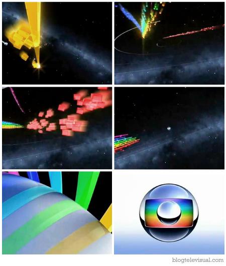 vinheta rede globo 2009