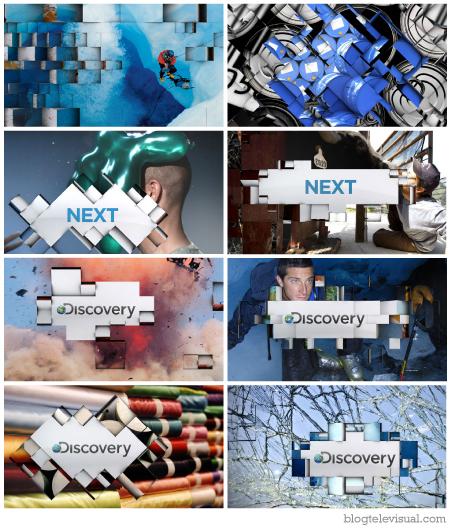 vinhetas e chamadas discovery channel 2009