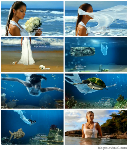 abertura vende-se um véu de noiva