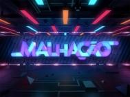http://televisual.files.wordpress.com/2010/08/abertura_malhacao_2010-2_01.jpg?w=189&h=203&h=142
