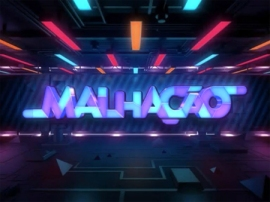 http://televisual.files.wordpress.com/2010/08/abertura_malhacao_2010-2_01.jpg?w=270&h=338&h=203
