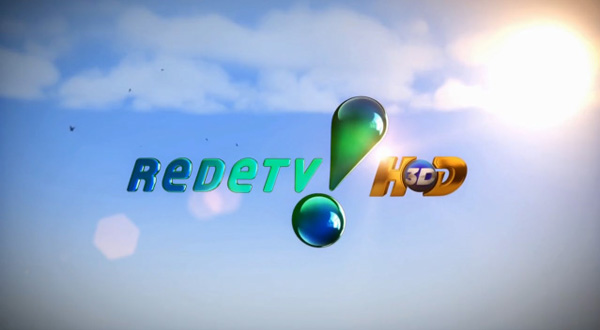 Tópico da RedeTV! Tit_identidade_redetv2011